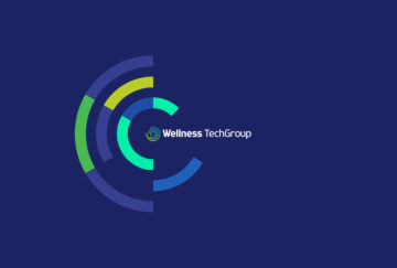 Wellness TechGroup