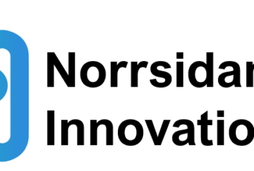Norrsidans Innovation
